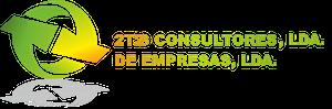 2T2 Consultores, Lda